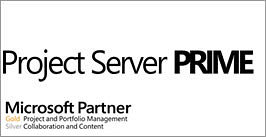 Project-Server-PRIME-PS-Home-Page