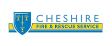Cheshire Fire and Rescue