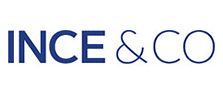 Ince and Co Case Study Logo