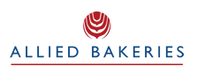 allied bakeries.fw