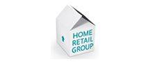 home retail group.fw
