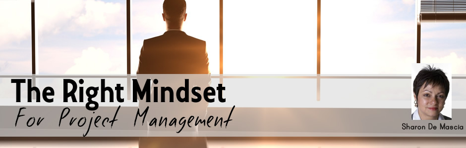 """determining the right management mindset for Learn how to do more in less time with these ultimate time management tips   tip #2: before meetings, determine your desired results  you can easily  transition from your carefree weekend mindset to a productive monday morning """" work brain  you will put an end to procrastination and start owning your time  right away."""
