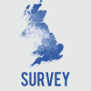The State of PM Survey 2017