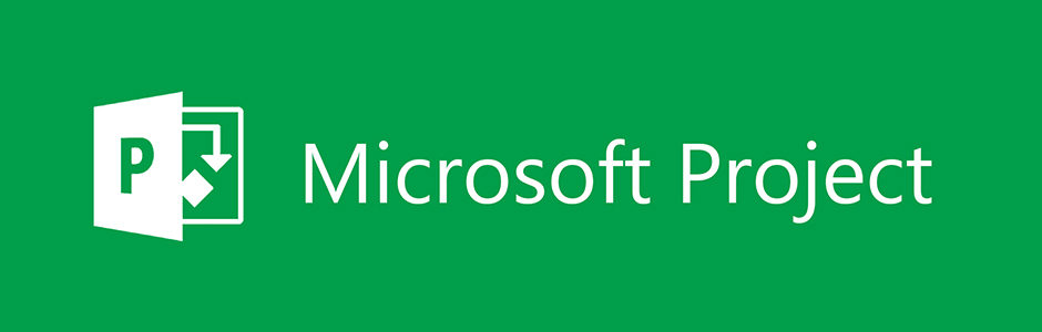 Important Change MS Project 2013 Users - Connecting Project Online
