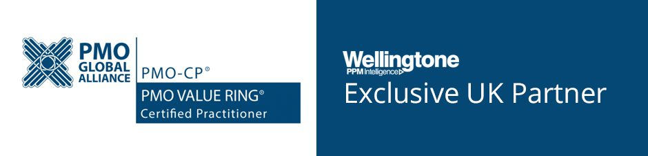 PMO Value Ring Certified Course | Wellingtone | UK Dates