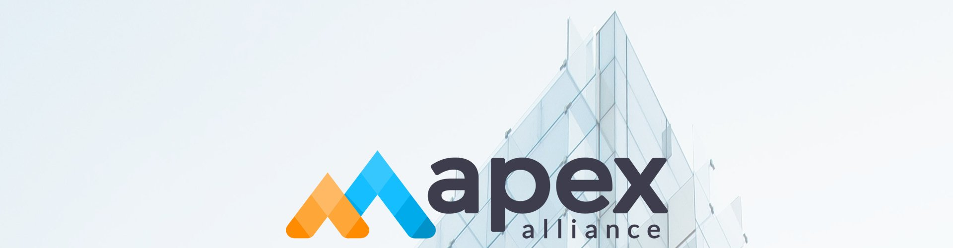 Apex Alliance Microsoft Gold Partners