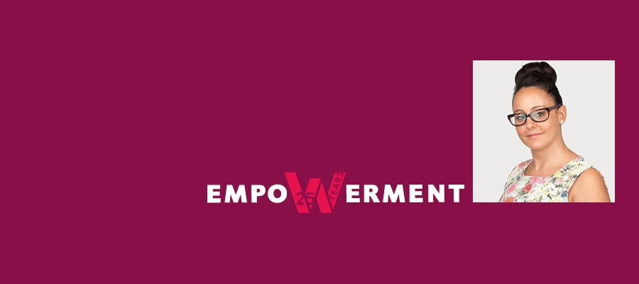 Women in Project Management - Empowerment