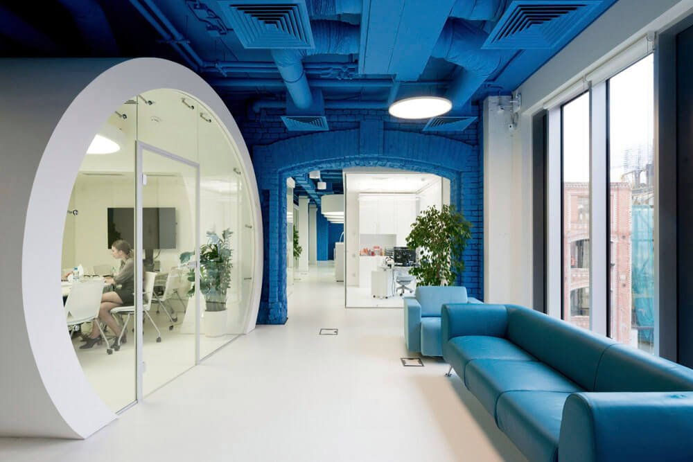 Wellingtone Offices