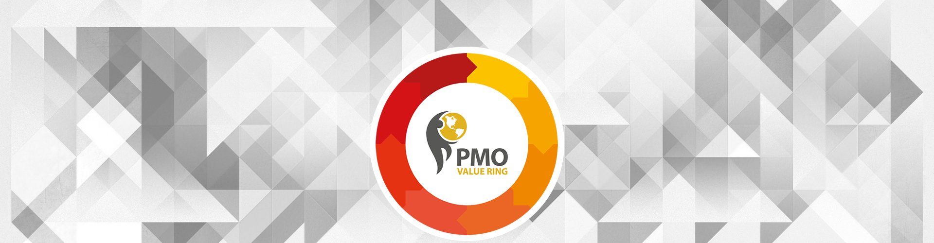 PMO Value Ring Certified Practitioner
