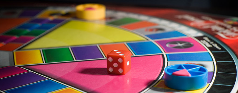 Trivial Pursuit: The PMO Competence Edition | Wellingtone PPM