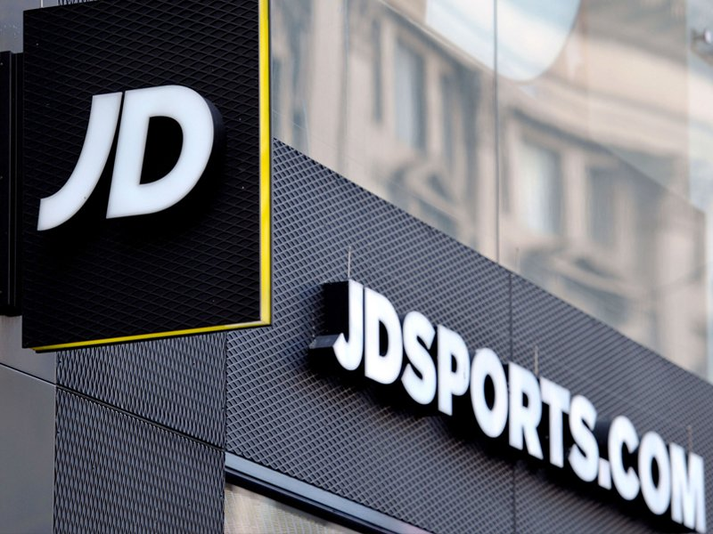 JD Sports Microsoft Project Online Case Study - Wellingtone PPM