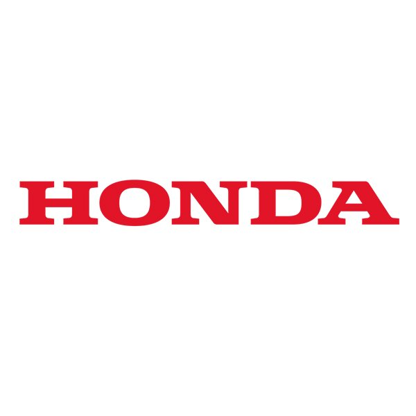 Project Management Training Case Study Honda Wellingtone