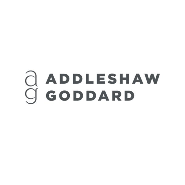 Addleshaw Goddard LLP - Legal Project Management Training Case Study