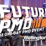 FuturePMO Delivers Innovation and Inspiration for PMO Professionals - Wellingtone PPM