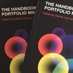 Wellingtone Director Writes Chapter in New PPM Handbook