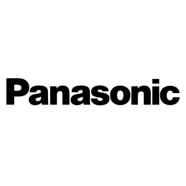 Panasonic Bespoke Project Management Training Header | Wellingtone PPM